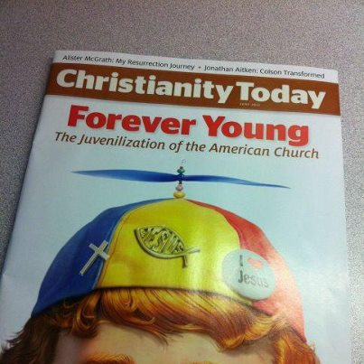 Pearusa homosexuality in christianity